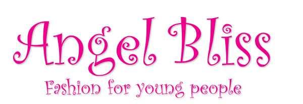 Angel-Bliss-Gdańsk-BabyBaam-biżuteria-i-dodatki-dla-dzieci