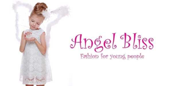 Angel Bliss Gdańsk BabyBaam biżuteria i dodatki dla dzieci (11)