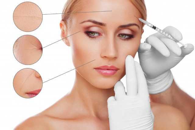 Diamond Clinic klinika medycyny estetycznej Gdańsk (1)