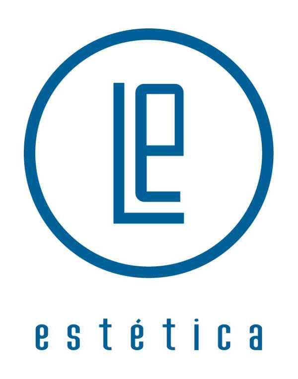 Laguna-Estética_logo