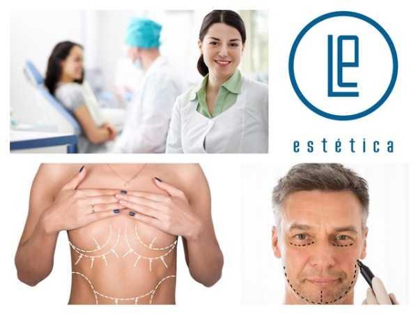 Laguna Estetica klinika medycyny estetycznej Gdynia 4 e1500811018249