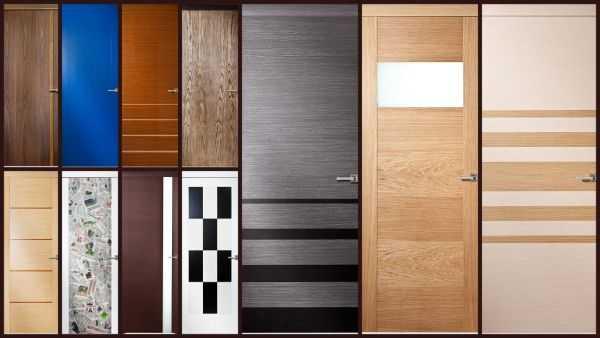 drzwi drewniane lastar