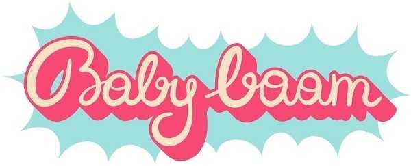 Sklep internetowy dla dzieci BabyBaam (1)