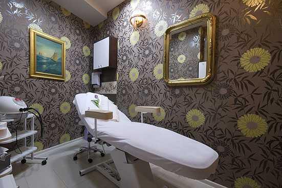 salon kosmetyczny gdańsk vital