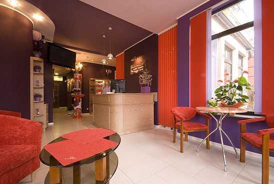 salon kosmetyczny gdańsk