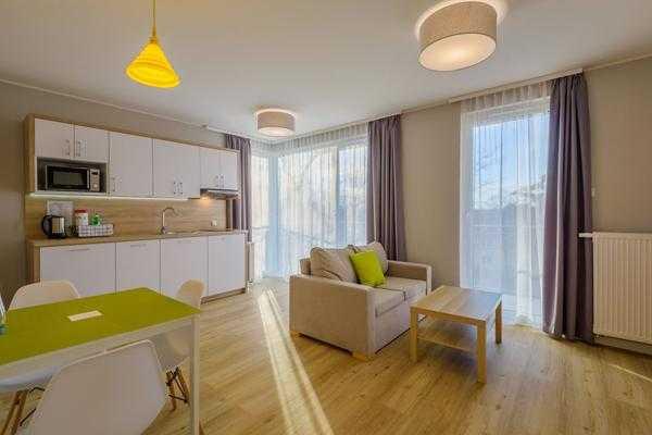apartamenty stegna blisko morza stegna forest (6)