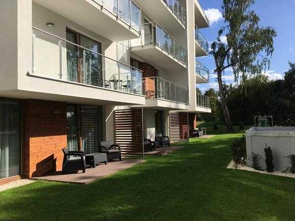 apartamenty stegna nad morzem (3) (Copy)