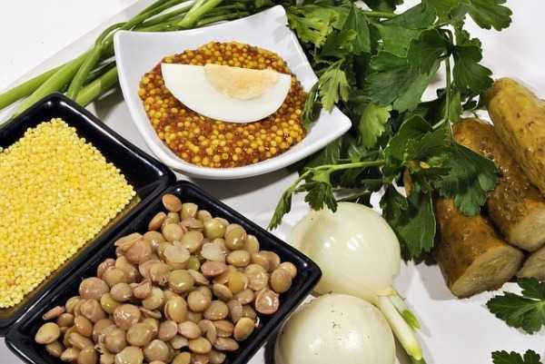 bio sklep ze zdrową żywnością Tobio (10)
