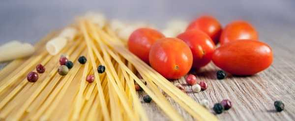 bio sklep ze zdrową żywnością Tobio (2)