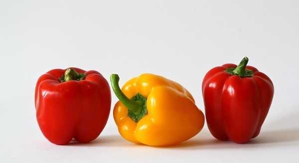 bio sklep ze zdrową żywnością Tobio (4)