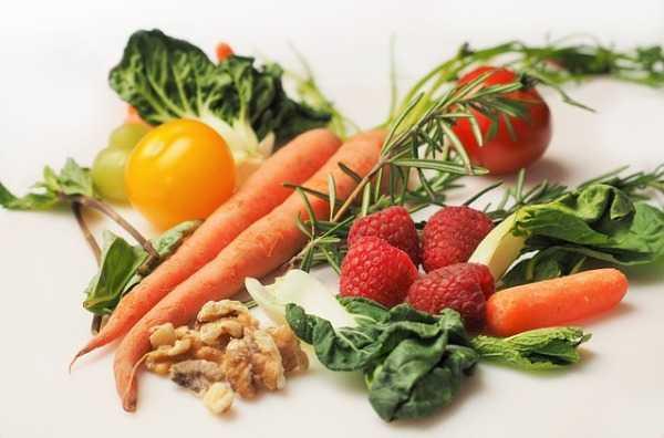 bio sklep ze zdrową żywnością Tobio 9 e1494236579897