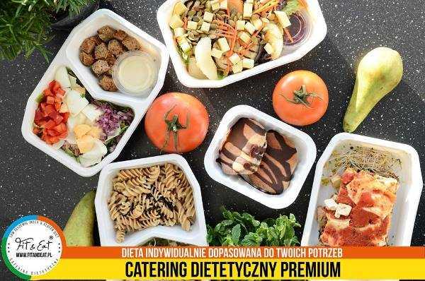 catering dietetyczny warszawa fitandeat (1)
