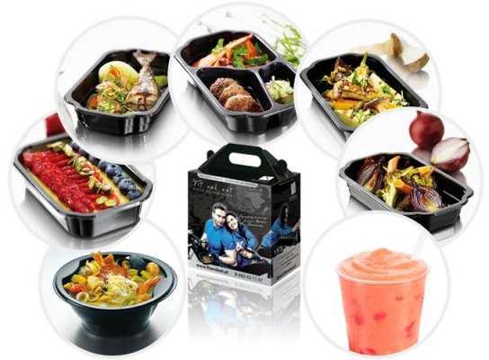 catering dietetyczny warszawa fitandeat 5