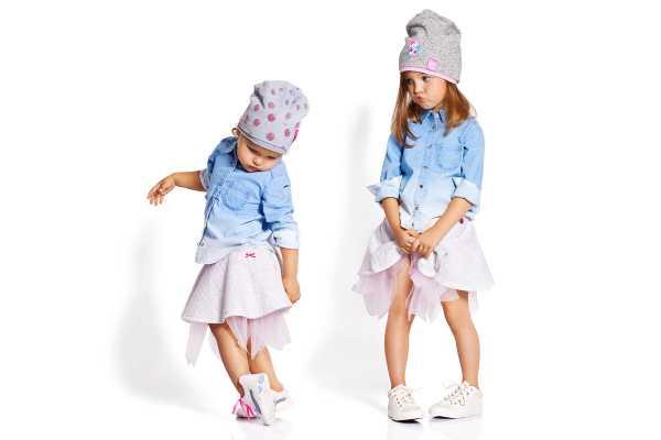 czapki dla dzieci broel gdańsk sklep internetowy babybaam 41 e1493023890690
