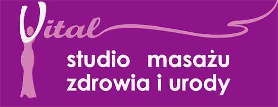 salon kosmetyczny gdańsk masaż