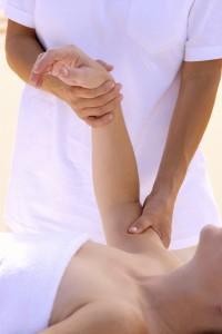 masaż klasyczny gdańsk