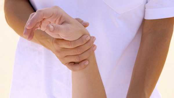 masaż klasyczny gdańsk e1557214189166