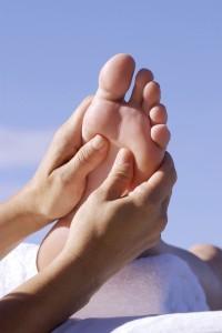 masaż relaksacyjny gdańsk