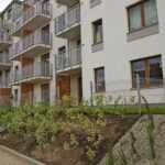 mieszkania na sprzedaz mdm gdansk osiedle hiszpanskie