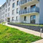 nowe mieszkania gdańsk 3
