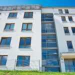 nowe mieszkania gdańsk 5