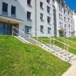 nowe mieszkania gdańsk 6
