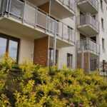 nowe mieszkania gdansk poludnie hiszpanskie