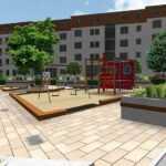 osiedle gdansk hiszpanskie nowe mieszkania