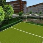 osiedle hiszpanskie nowe mieszkania gdansk