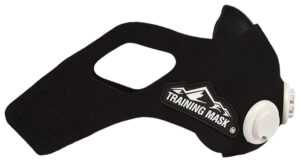 maska treningowa training mask 2.0 do treningu