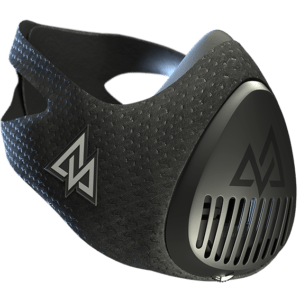 maska treningowa training mask 3.0 do treningu