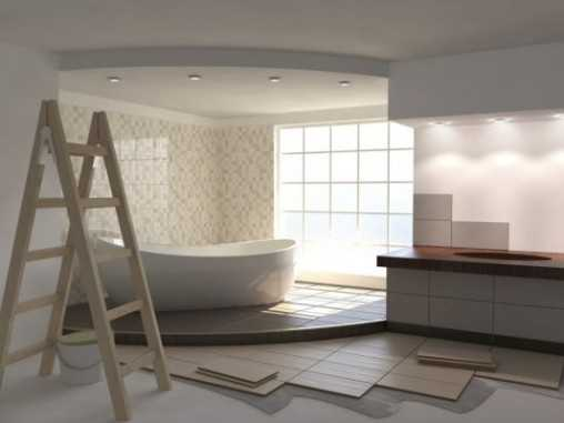 uslugi budowlane gdank kompleksowe remonty (1)