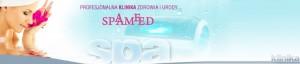 Klinika zdrowia i urody Spaameed