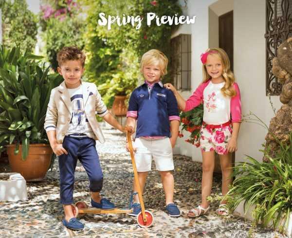 ubrania dla dzieci mayoral sklep internetowy babybaam (1)1